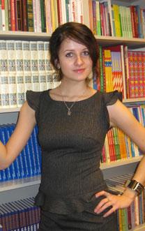 Nikolaev-tour.com - Women meet