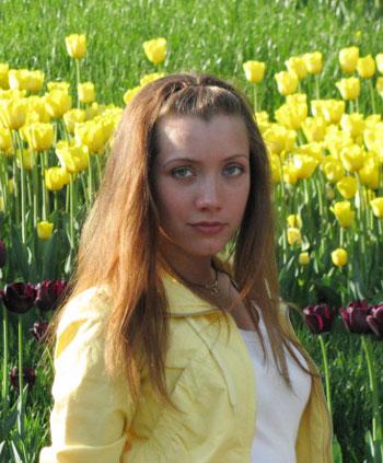 Nikolaev-tour.com - Women nice