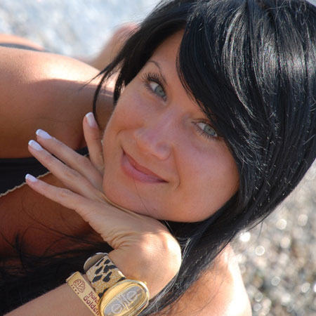 Nikolaev-tour.com - Women of real world