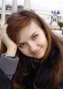 Women only - Nikolaev-tour.com