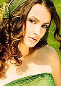 Nikolaev-tour.com - Women photos