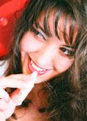 Nikolaev-tour.com - Women picture