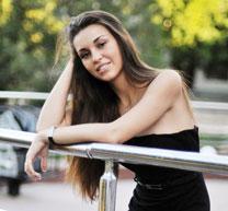 Nikolaev-tour.com - Women pretty