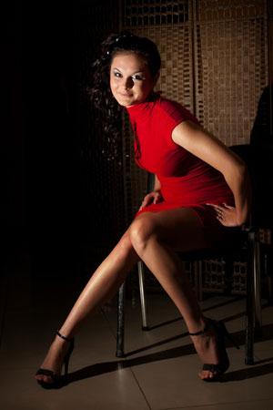 Nikolaev-tour.com - Women romance