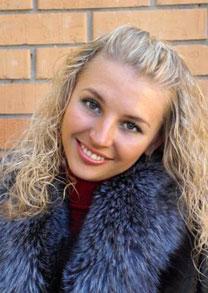 Nikolaev-tour.com - Women seeking casual