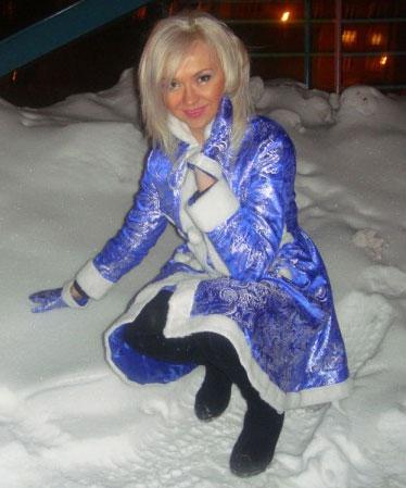 Nikolaev-tour.com - Women seeking for men