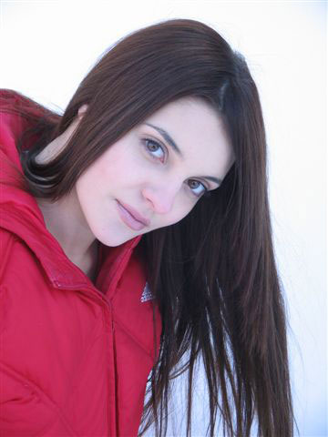 Women seeking man - Nikolaev-tour.com