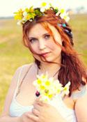 Nikolaev-tour.com - Women seeking young