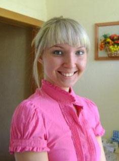 Nikolaev-tour.com - Women seeks