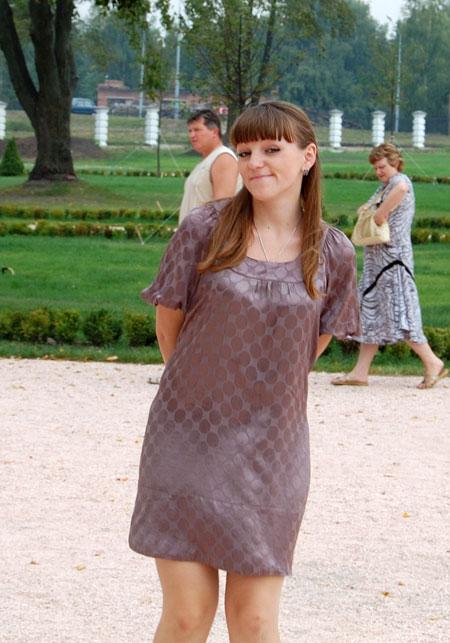 Nikolaev-tour.com - Women single