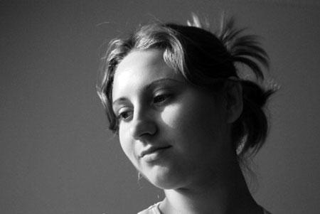 Nikolaev-tour.com - Women telephone