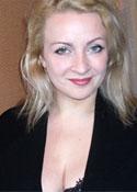 Women to meet - Nikolaev-tour.com