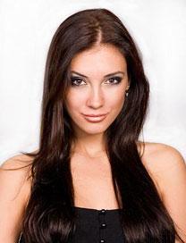 Women who want to meet - Nikolaev-tour.com
