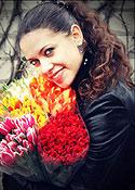 Nikolaev-tour.com - Women wives