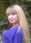 Writing personal ad - Nikolaev-tour.com