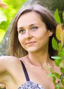 Young girls online - Nikolaev-tour.com