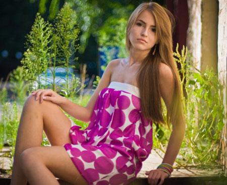 Young girls seeking older men - Nikolaev-tour.com