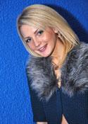 Nikolaev-tour.com - Young wives