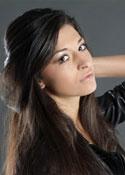 Nikolaev-tour.com - Young woman