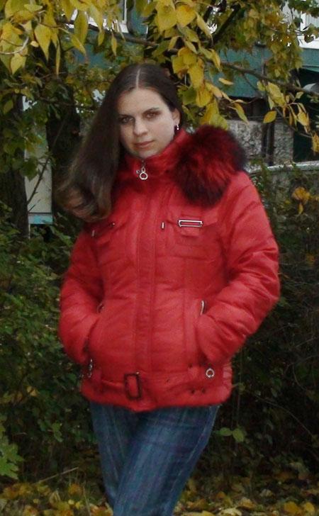 Young women - Nikolaev-tour.com