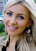 Young women meeting - Nikolaev-tour.com