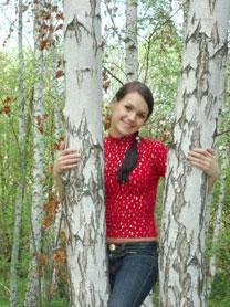 Nikolaev-tour.com - Young women photos