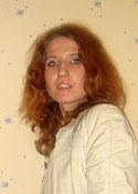 Nikolaev-tour.com - Young women pictures